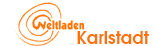 Weltladen Karlstadt