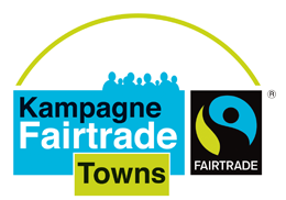 fairtradetownlogo